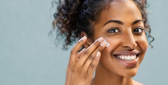 1 Recette de beauté pour purifier les peaux grasses