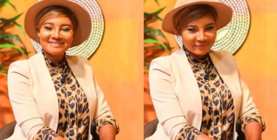 Le top model ivoirien Fatim Sidimé a désormais sa téléréalité