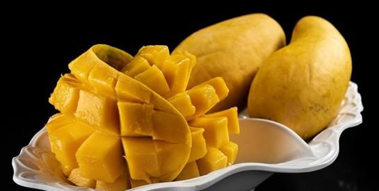Ce fruit tropical aide à lutter contre les rides