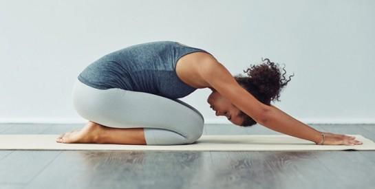 Comment se muscler les abdominaux sans matériel en 5 exercices ?