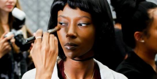Les cosmétiques destinés aux femmes noires et métisses sont plus dangereux que les autres