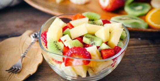 Que faut-il manger le soir pour maigrir ?