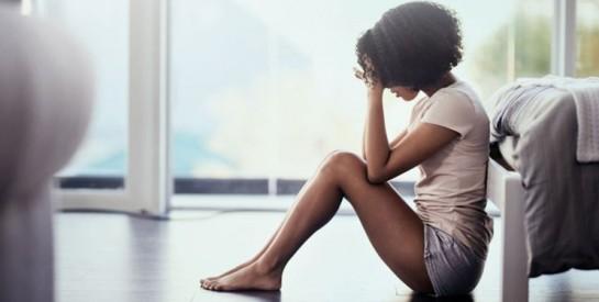 Comment réagir avec la maladie bipolaire : 6 conseils à suivre !