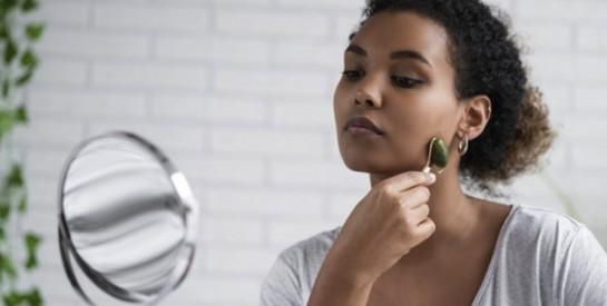 5 astuces pour un visage moins fatigué