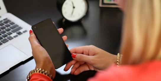 Afrique du Sud : Vodacom lance Bright Sky, une application de sensibilisation à la violence sexiste