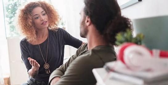 Après un divorce, voici comment refaire sa vie en 7 étapes