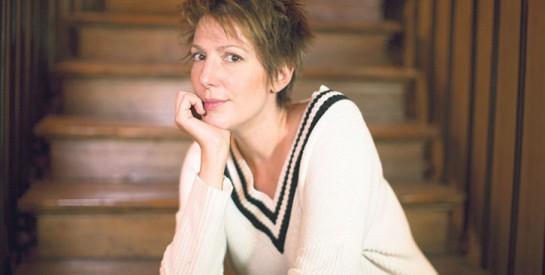 La journaliste française Natacha Polony sera jugée pour contestation du génocide contre les Tutsi au Rwanda