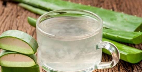 L'aloe vera, un remède efficace pour redonner vie à vos cheveux