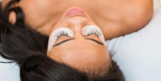 Tout savoir sur les extensions de cils pour des yeux de biche
