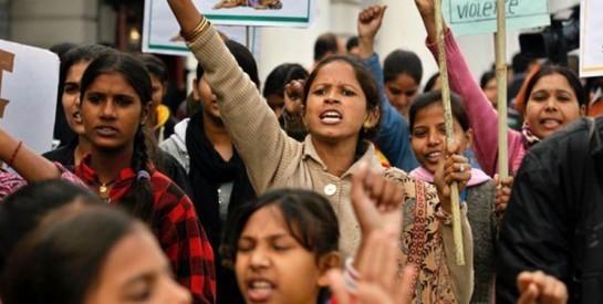 """""""Love jihad"""" : ce que dit une fausse couche sur la loi anti-conversion de l'Inde"""