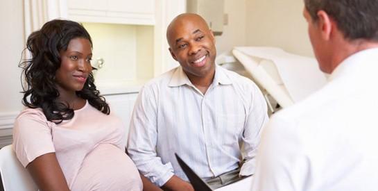 Bien vivre sa grossesse : quels accessoires pour les femmes enceintes ?