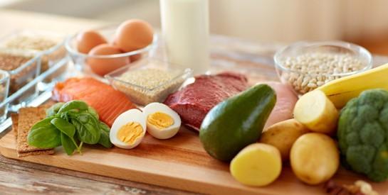 Tout savoir sur le glutathion, l'antioxydant le plus puissant