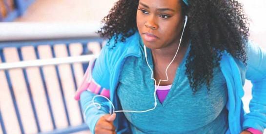 Deux minutes d'exercices avant de commencer à étudier peuvent booster votre cerveau