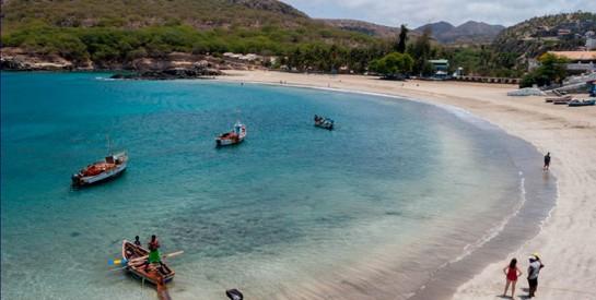 Cap-Vert: les 6 choses à voir absolument