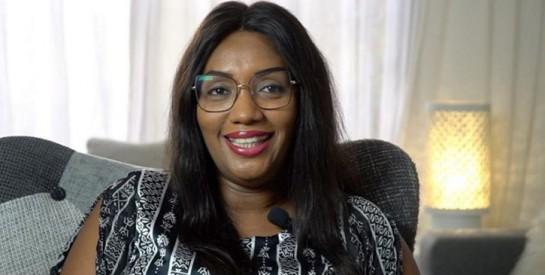 Lire, écrire et écouter : Zoubida Fall, une auteure qui fait bouger la littérature avec son blog