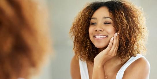 Des réflexes pour prendre soin de votre peau au quotidien