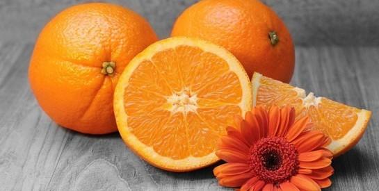 12 aliments pour faire le plein de vitamine C