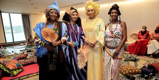 Teranga Tour à Abidjan: un pari réussi!