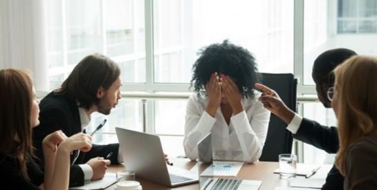 Comment gérer le conflit au travail ? 6 Méthodes de gestion de conflit