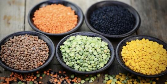 Ces aliments qui aident à prévenir et mieux gérer le diabète