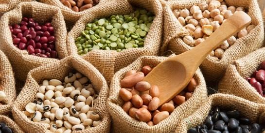 Ces aliments à consommer pour faire baisser le taux de cholestérol