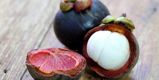 Le mangoustan : atouts, consommation, conservation