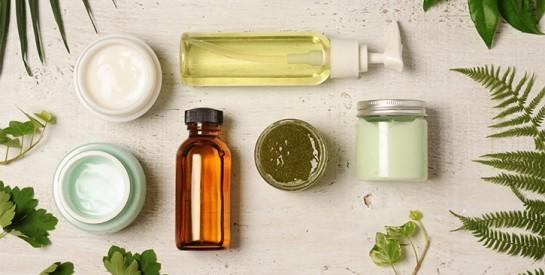 5 recettes pour purifier et entretenir une peau grasse