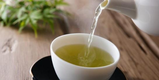 Le thé froid, voici les bienfaits