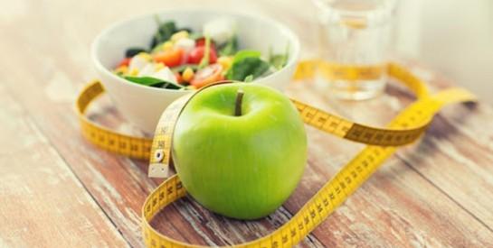 10 aliments à privilégier le soir pour perdre du poids