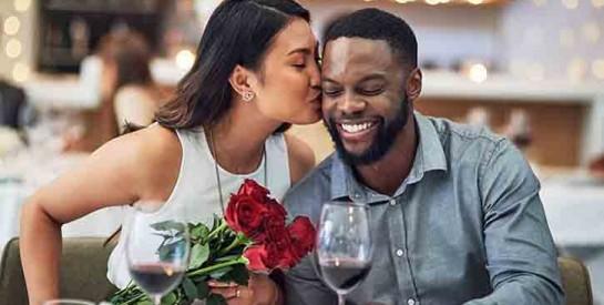 Saint Valentin : des idées romantiques pour un jour spécial
