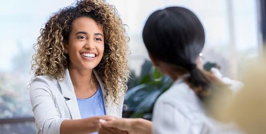 8 conseils d`un expert qui vous aideront à oser changer de carrière (et comment votre âge l'influence)