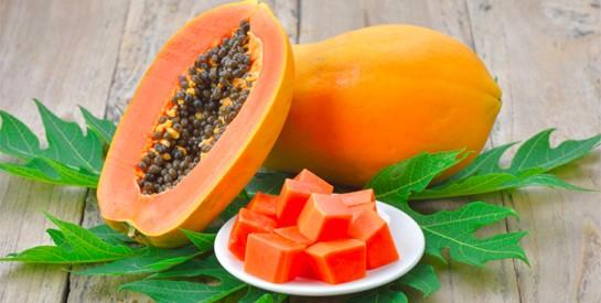Comment manger des graines de papaye