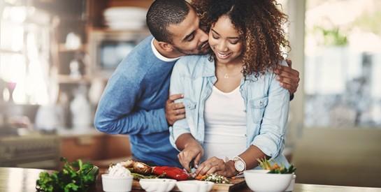 Ces aliments ou substances chimiques néfastes pour la fertilité