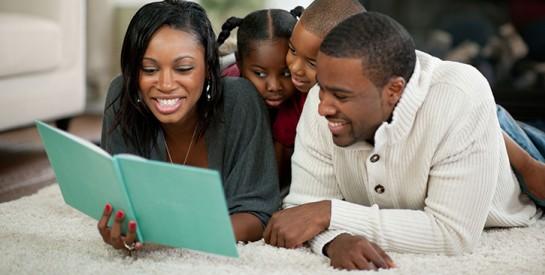 Comment faire aimer la lecture à ses enfants ?