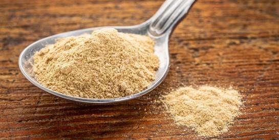 7 remèdes efficaces pour apaiser les maux d`estomac