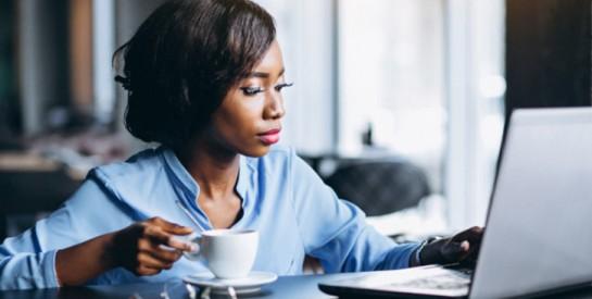 Emploi : Salaires, responsabilités… Parmi les cadres, les inégalités femmes-hommes ont la vie dure