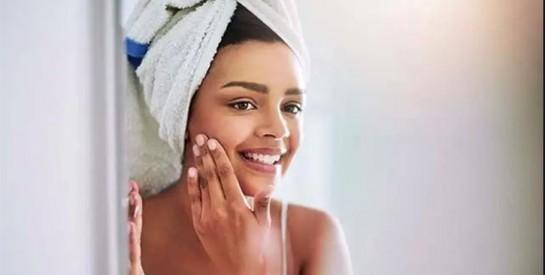 Comment prendre soin de sa peau au quotidien?