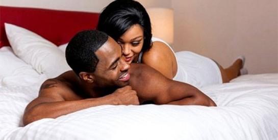 Sexualité : Pourquoi les préliminaires sont importants?