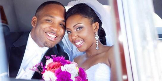 Quel type de régime matrimonial choisir ?