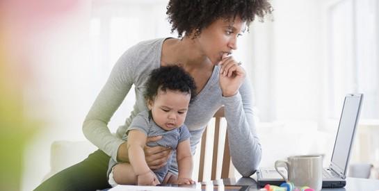 Les 10 conseils pour concilier vie professionnelle et vie de famille
