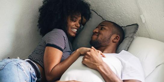 Couple : trouver le bon équilibre