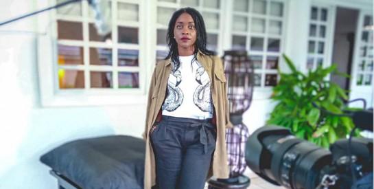 La FAQ lance une série de podcasts féministes et intimistes, intitulée ``Mises en quarantaine... et sans complexes``