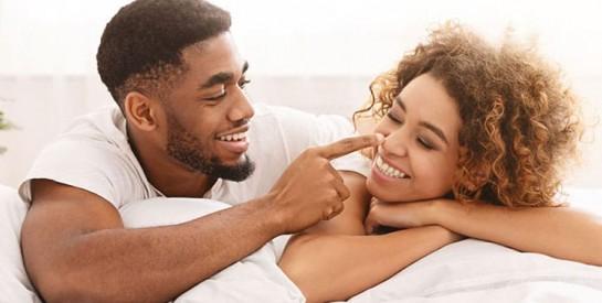 Le sexe après une dispute permet-il réellement de se réconcilier ?
