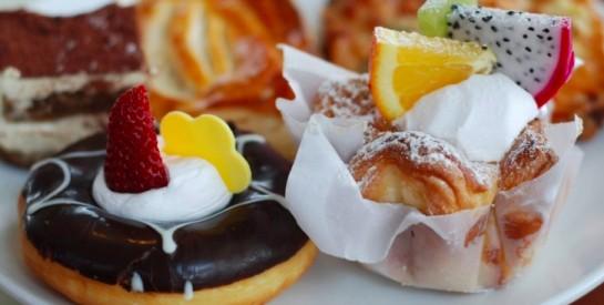 5 Aliments mauvais pour le cœur