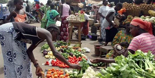 Comme à chaque ramadan, les prix des produits alimentaires explosent en Afrique