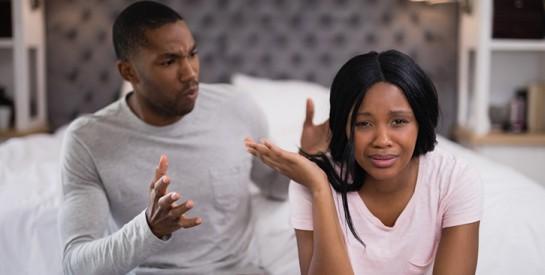 Infidélité : les 8 raisons qui conduisent à tromper, selon la science
