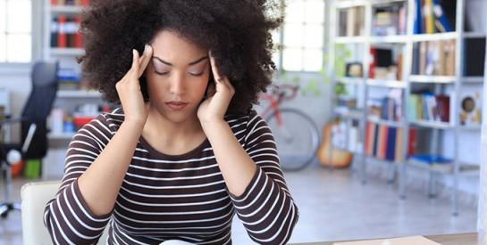 Un mauvais mariage peut avoir des conséquences dramatiques sur votre santé