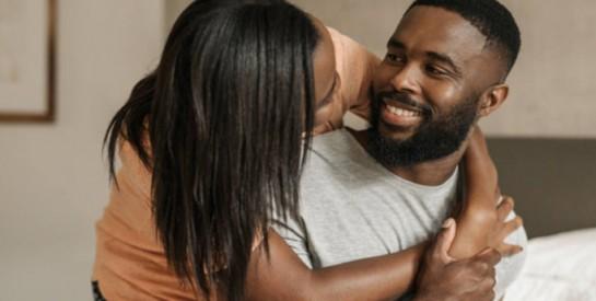 L'orgasme est-il forcément clitoridien ?