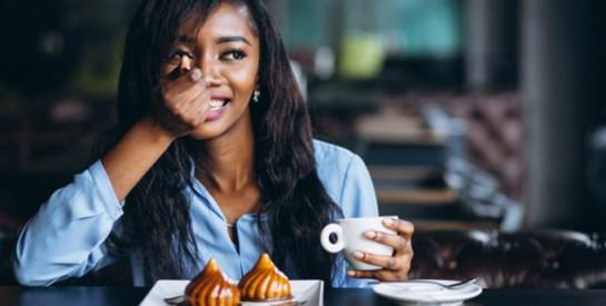 10 mauvaises habitudes qui empêchent notre perte de poids