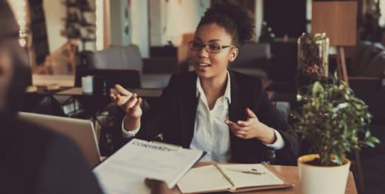 Comment le management peut-il favoriser l'épanouissement au travail ?